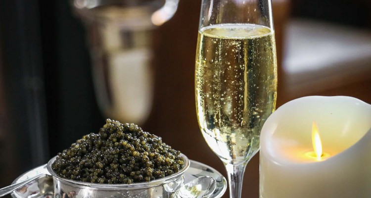 Best-Combination-Caviar-and-Champagne-750x400