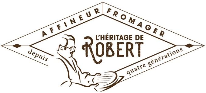 Heritage-de-Robert-Logo-02
