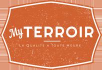 My-terroir-8