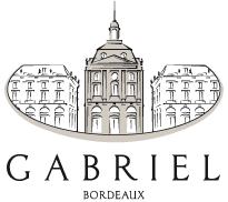 ob_08a594_logo-gabriel