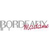 BORDEAUX MADAME