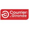 COURIER DE GIRONDE