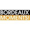 BORDEAUX MOMENTS