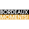 BORDEAUX MOMENTS